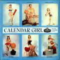 Julie-London-Calendar-Girl-504548