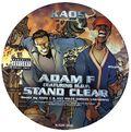 Adam-F-Stand-Clear---Ori-560134