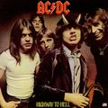 ACDC-Highway-To-Hell--92305