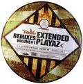 DJ-Friction-Extended-Playaz--560170