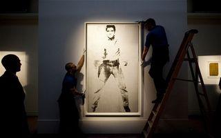 Elvis_2214829b