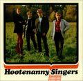 Hootenanny-Singers-Hootenanny-Singer-447712