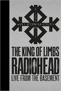 Radiohead-The-King-Of-Limbs-551740