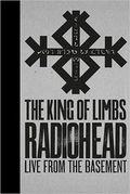 Radiohead-The-King-Of-Limbs-551740