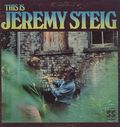 Jeremy-Steig-This-Is-Jeremy-St-549765
