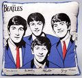The-Beatles-Beatle-Pillow---B-552688