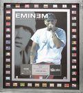 Eminem-The-Marshall-Math-552873