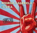 Rodrigo-Y-Gabriela-Area-52-554149