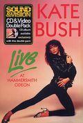 Kate-Bush-Live-At-Hammersmi-337867