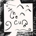 The-Cure-The-Kiss---Album-38972