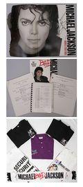 Michael-Jackson-World-Tour-1988--555438