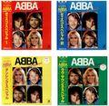 Abba-Disco-Special---C-227147