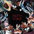 Pink-Floyd-The-Wall-Immersio-556155