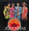 The-Beatles-Sgt-Peppers-Lonel-274560