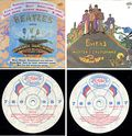 The-Beatles-Magical-Mystery-T-308990
