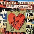 Manic-Street-Preachers-You-Love-Us---Aut-557353
