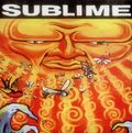 Sublime-Rarities-Box-Set-542834