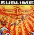 Sublime-Rarities-Box-Set-542834
