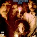 Edgar-Broughton-Band-Wasa-Wasa-210480