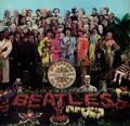 The-Beatles-Sgt-Peppers---Lab-441618