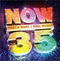 Now-Thats-What-I-Call-Mu-Now-Thats-What-I-559164