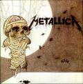 Metallica-One-49291