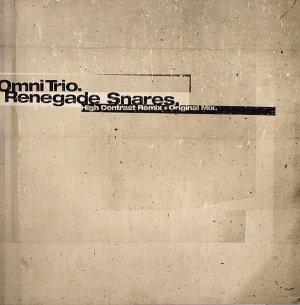 Omni-trio-renegade-snares