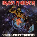 Iron-Maiden-World-Piece-Tour-561521