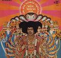Jimi-Hendrix-Axis-Bold-As-Love-144291