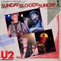 U2-Sunday-Bloody-Sun-140338