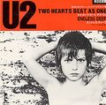 U2-Two-Hearts-Beat-A-114966