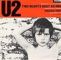 U2-Two-Hearts-Beat-A-114966