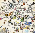 Led-Zeppelin-Led-Zeppelin-III-257391