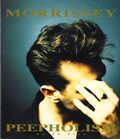 Morrissey-Into-The-Art-Of-M-563952