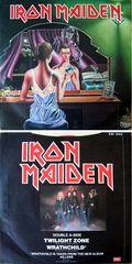 Iron-Maiden-Twilight-Zone---r-228921