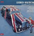 Lord-Sutch--Heavy-Friend-Lord-Sutch-And-He-308428