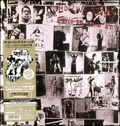 Rolling-Stones-Exile-On-Main-Str-513543