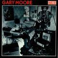 Gary-Moore-Still-Got-The-Blu-488680