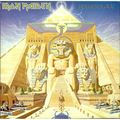 Iron-Maiden-Powerslave--Inser-339848
