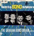 Graham-Bond-Theres-A-Bond-Bet-227818