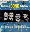 Graham-Bond-Theres-A-Bond-Bet-227818