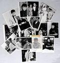 Duran-Duran-Collection-Of-Rog-565924