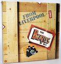 The-Beatles-The-Beatles-Box--566387