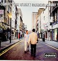 Oasis-Whats-The-Story-M-77068