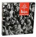 The-Beatles-The-Beatles-Origi-283433