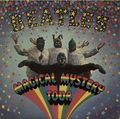The-Beatles-Magical-Mystery-T-568704