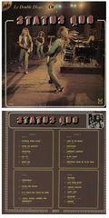 Status-Quo-Le-Double-Disque-568797