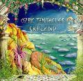 Ozric-Tentacles-Erpland-434856