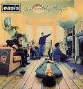 Oasis-Definitely-Maybe-99833