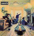Oasis-Definitely-Maybe-99833